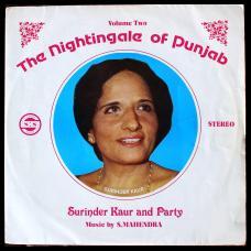 Panjabi Record