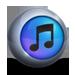 iTunes75