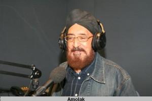Amolok