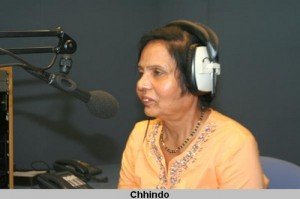 Chhindo