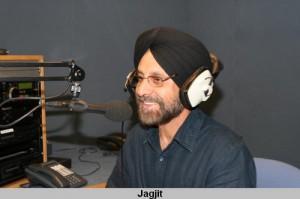 Jagjit