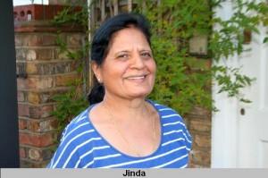 Jinda